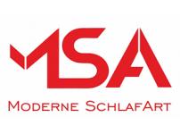 MSA Moderne Schlafart